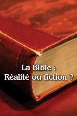 La Bible : Réalité ou fiction ? - Page 3 Bf