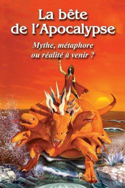 La bête de l'Apocalypse : Mythe, métaphore ou réalité à venir ? - Page 2 Br